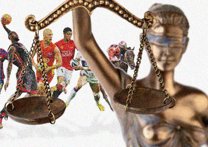 ley-deporte