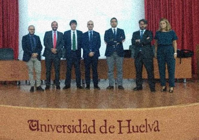 seminario-derecho-deporte-UHuelva